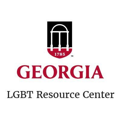 LGBT Resource Center.jpg