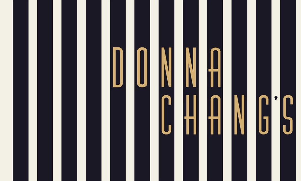 Donna Chang's.jpg