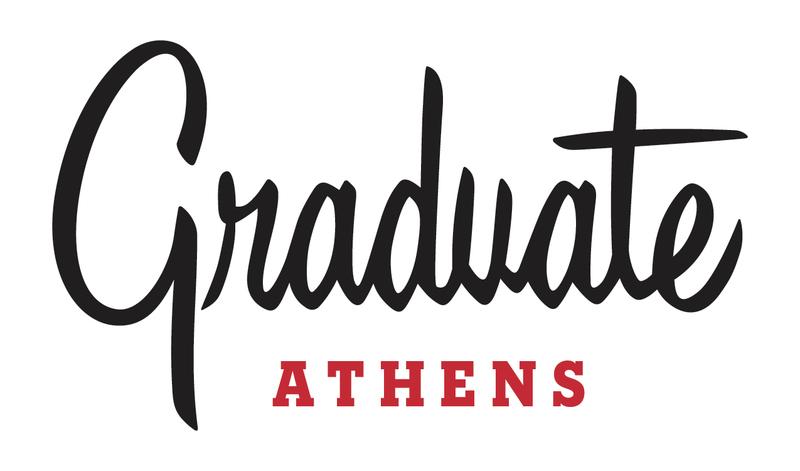 graduate-athens-logo0_4aebd60d-5056-a36a-0a529924e75e7ff0.jpg