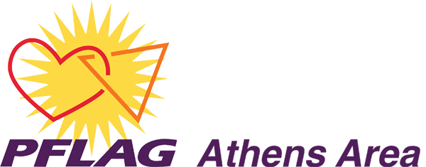 PFLAG-Athens-Area-Long-Logo600.png