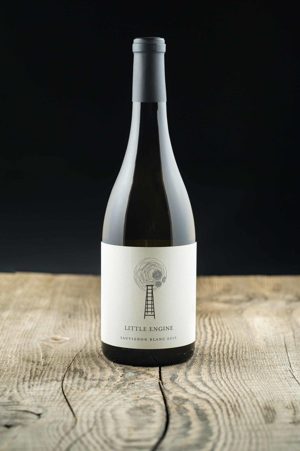 bottles-16.jpg
