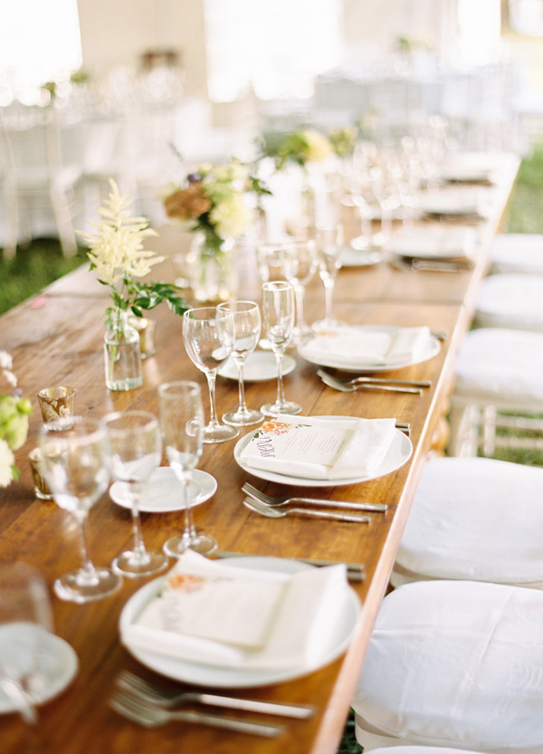 outdoor-new-york-wedding-reception.jpg