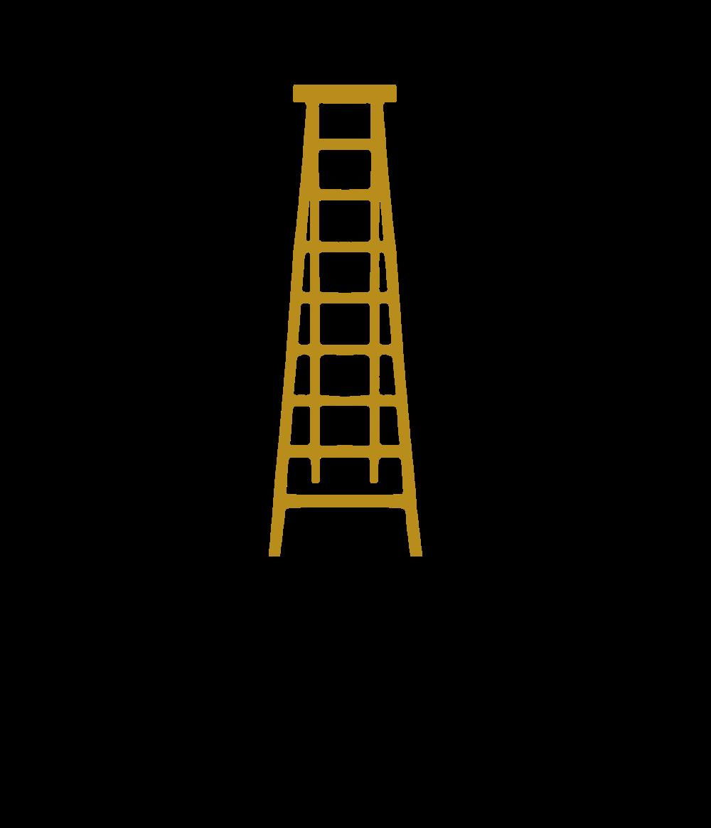 Cellar Club Logo PNG.png