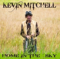 HOME IN THE SKY 2015  VIMA nominated  Album Of The Year  Producer: Corwin Fox
