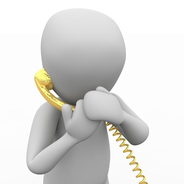 call-center-1026461_640.jpg