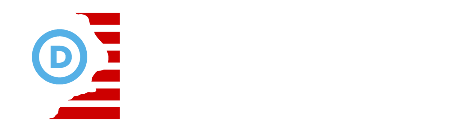 Cape Girardeau County Democrats
