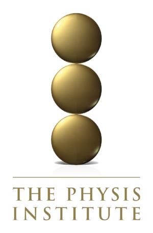 Physis Logo.jpg