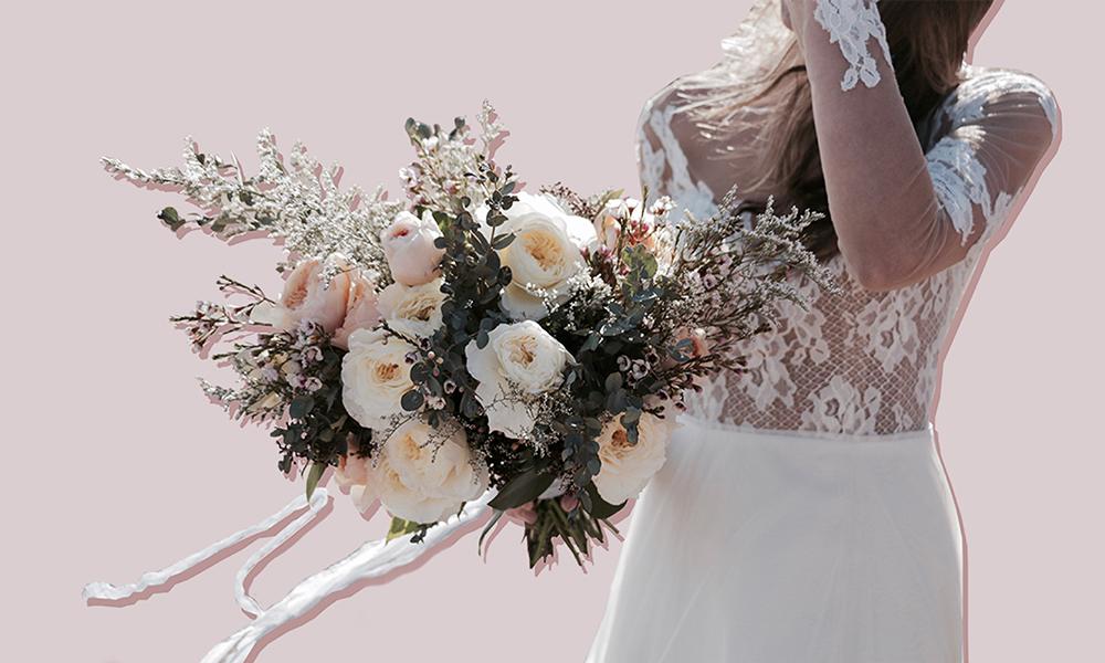 RFD - Web Images - Wedding-09.jpg