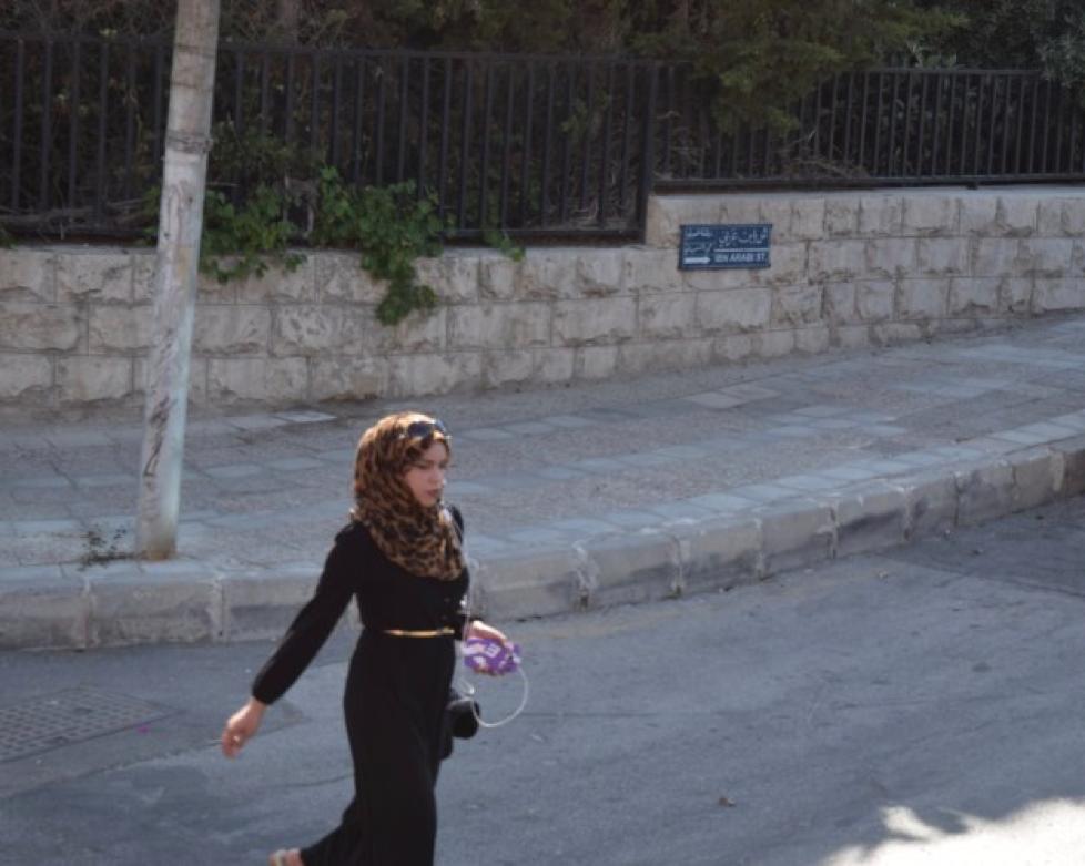 arabwoman.png