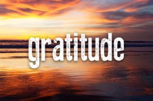 gratitude-gallery-300x199.png