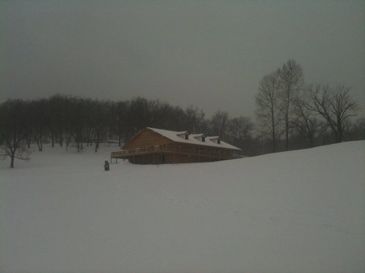 Meadows Lodge in winter.jpg