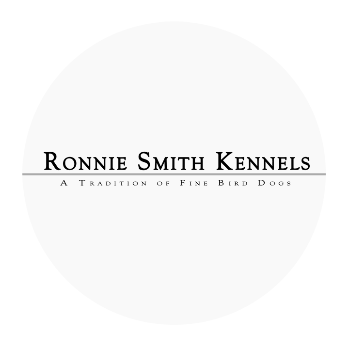 RonnieSmithKennels-circle.png