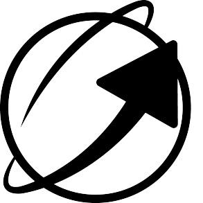 MTIlogoblack.jpg