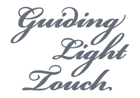 Guiding Light Touch