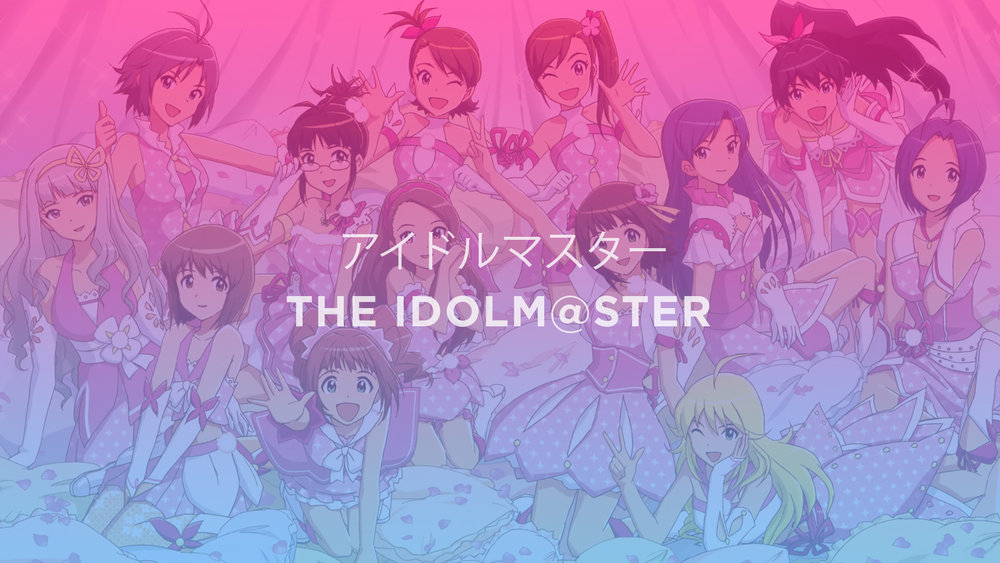 iDOLM@STER-Discover.jpg