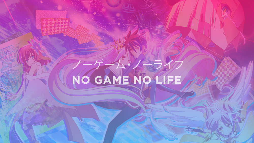 NoGameNoLife-Discover.jpg