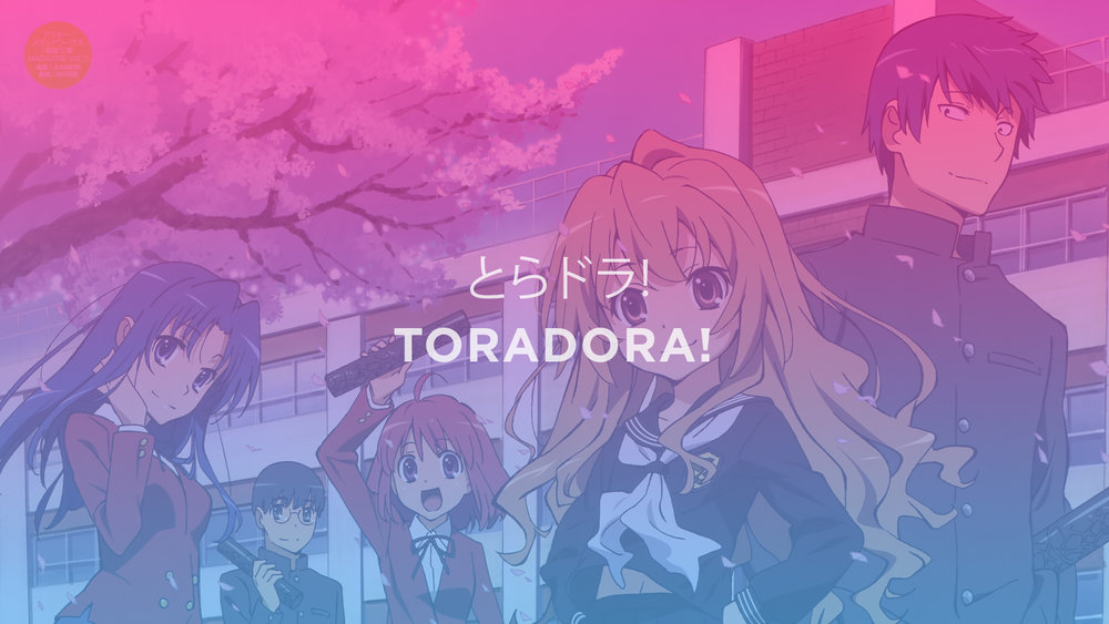 toradora-Discover.jpg