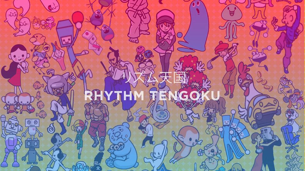 rhythmDiscoverFeatured.jpg