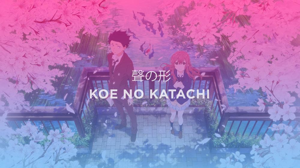 KoeNoKatachiDiscover.jpg