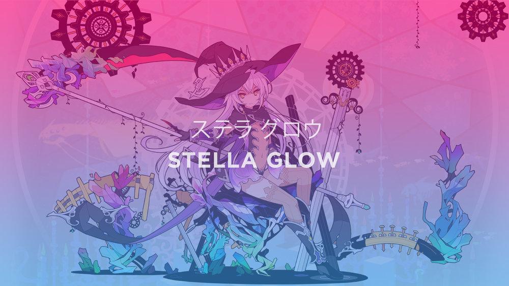StellaGlowDiscover.jpg