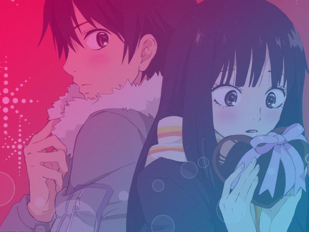 Kimi ni Todoke - Tanizawa Tomofumi