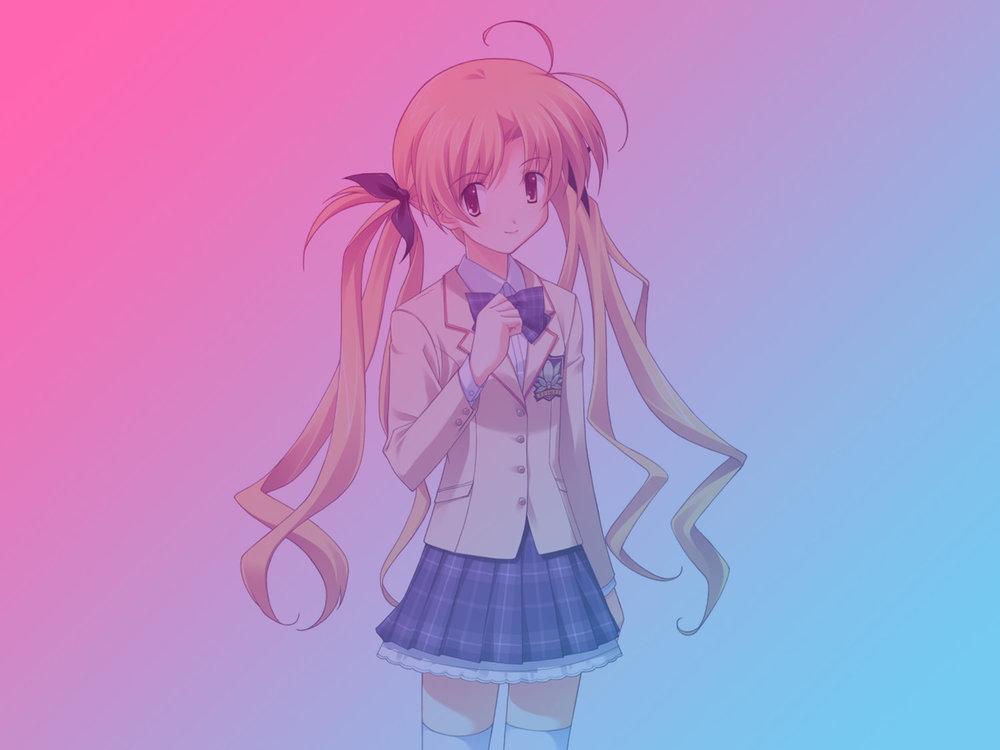 Chisana Koe no Kiduite - Tsuji Ayumi