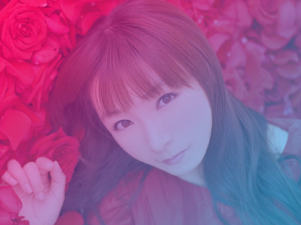 Sweet & Sweet CHERRY - Horie Yui