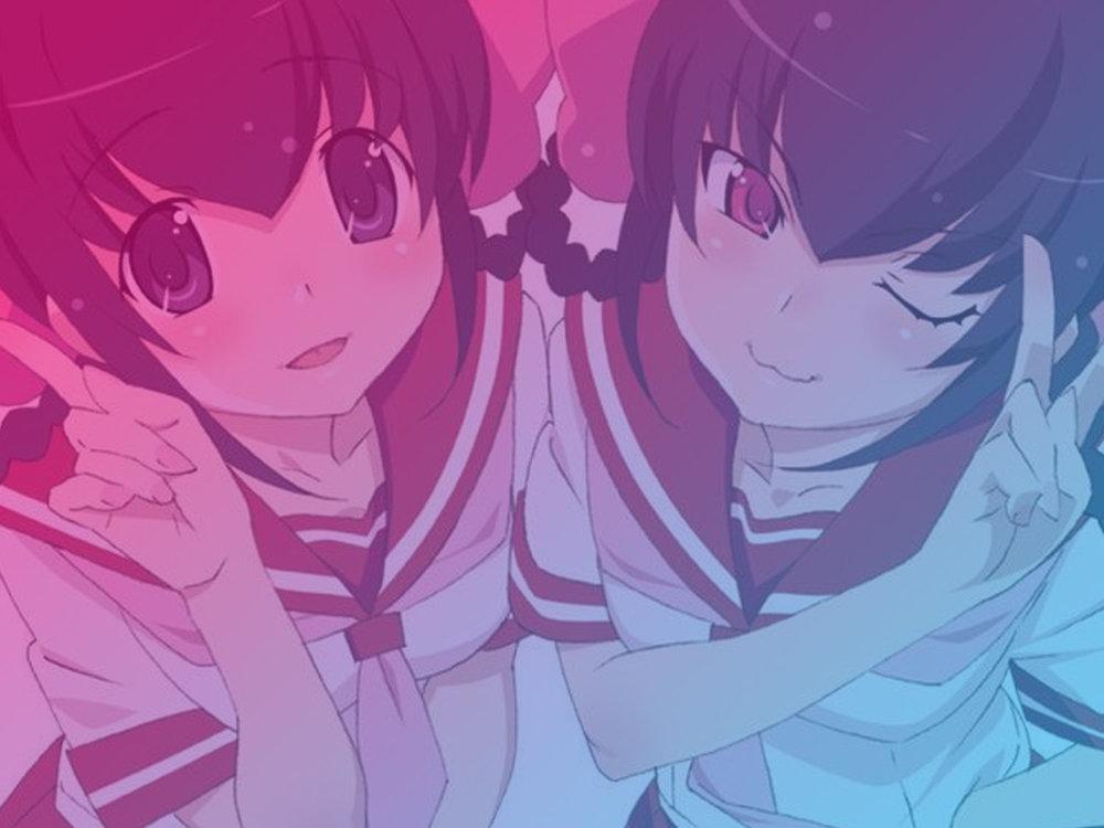 MAGIC OF HAPPINESS - Nazuka Kaori
