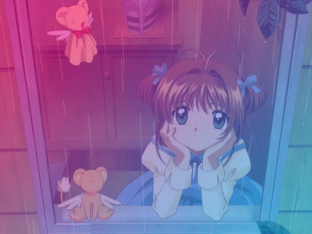 Honey - chihiro