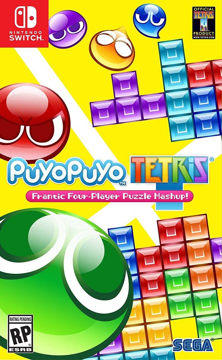 Puyo-Puyo-Tetris-1.jpg