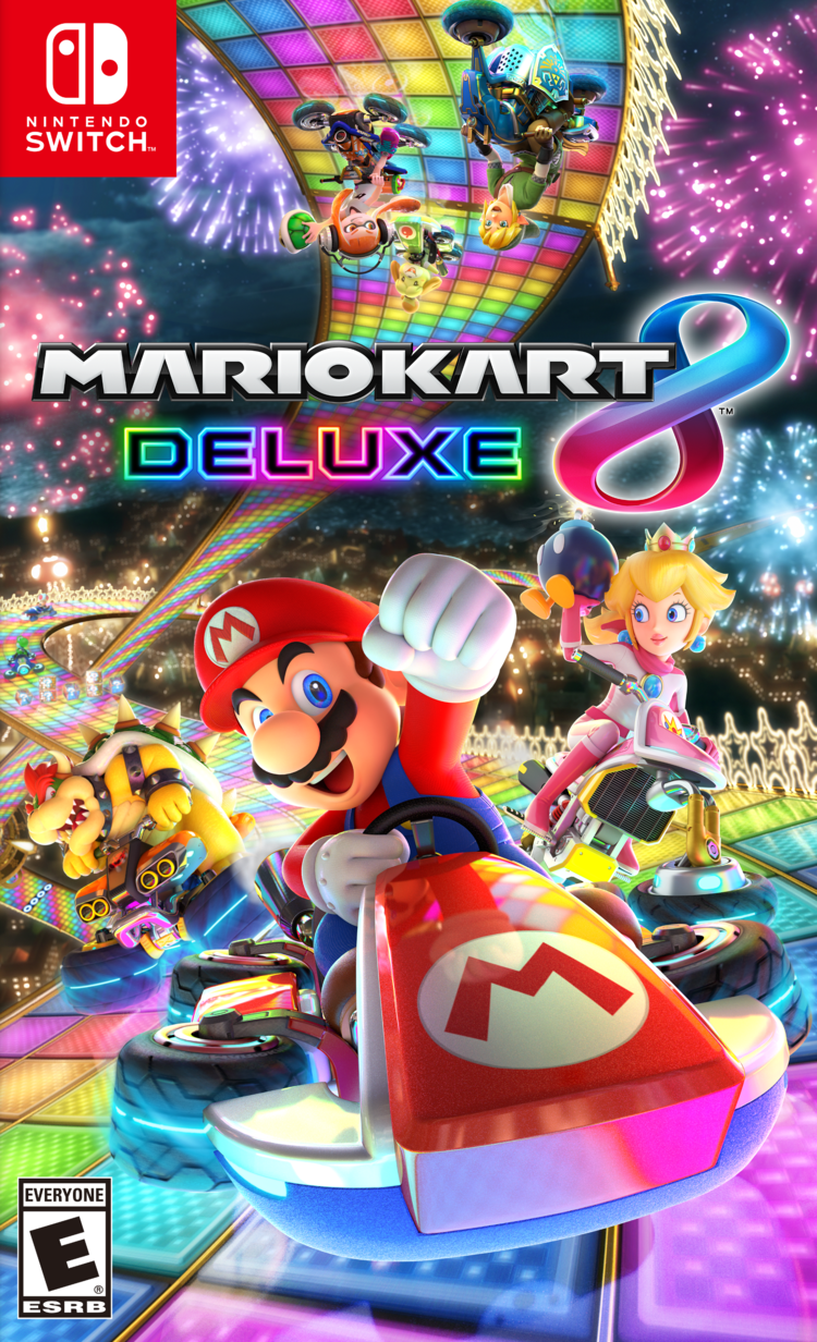 MK8_Deluxe_-_Box_NA.png