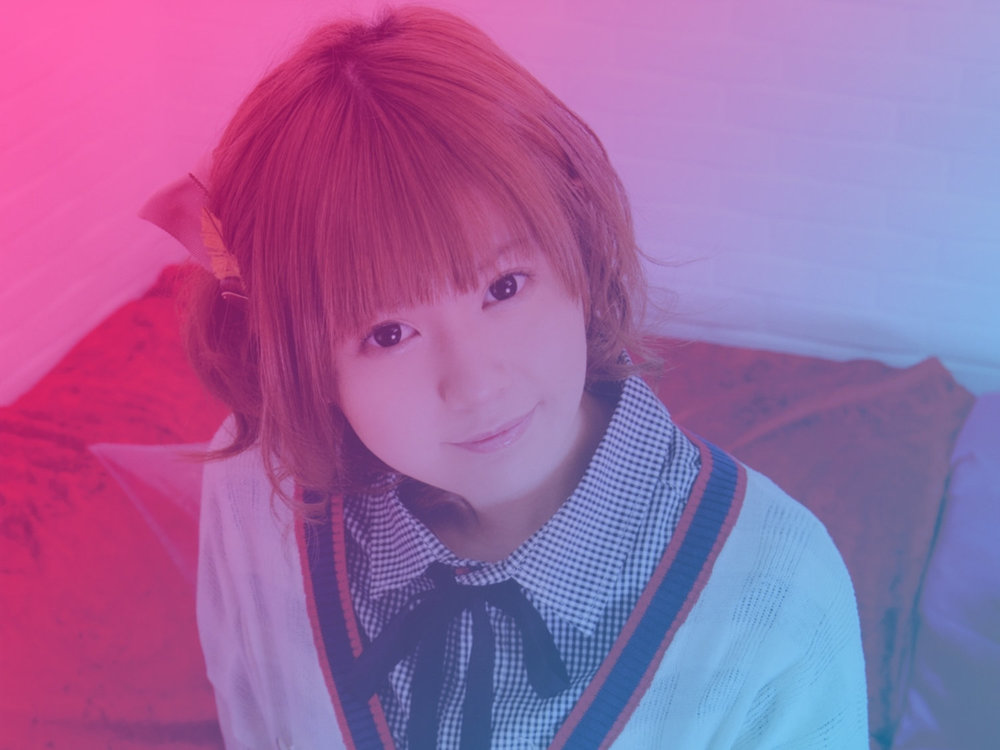 Chokotto HONEYCOMB - Taketatsu Ayana