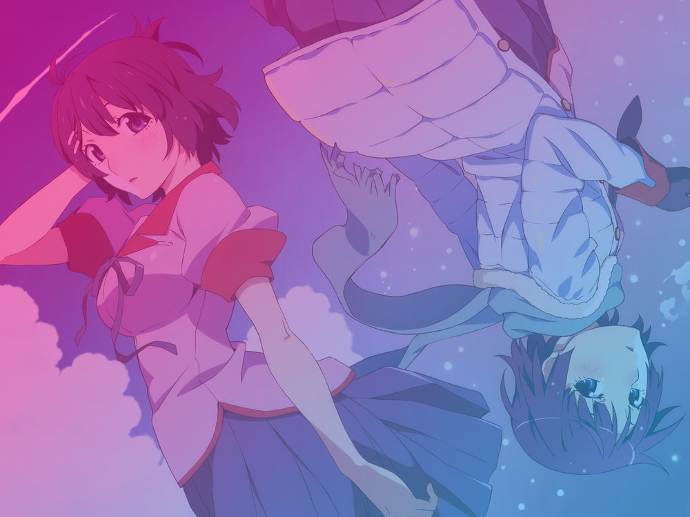 Perfect Slumbers - Horie Yui