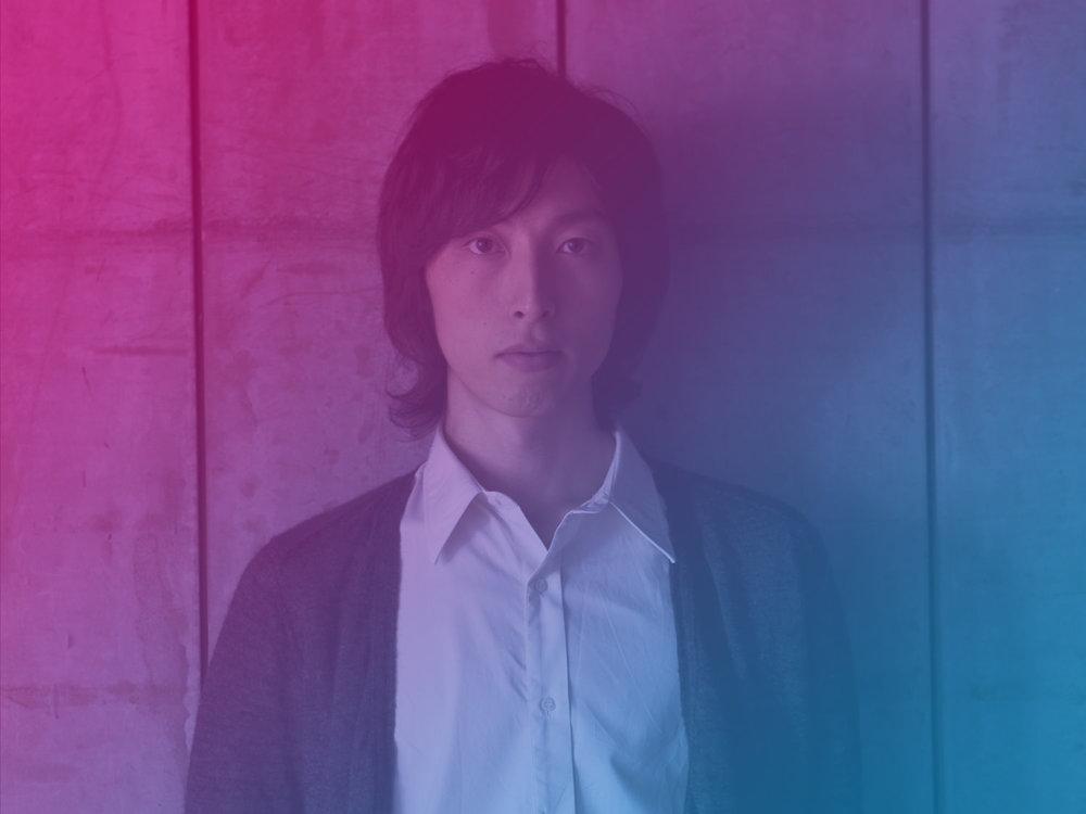 Hitotsu Dake - Tanizawa Tomofumi