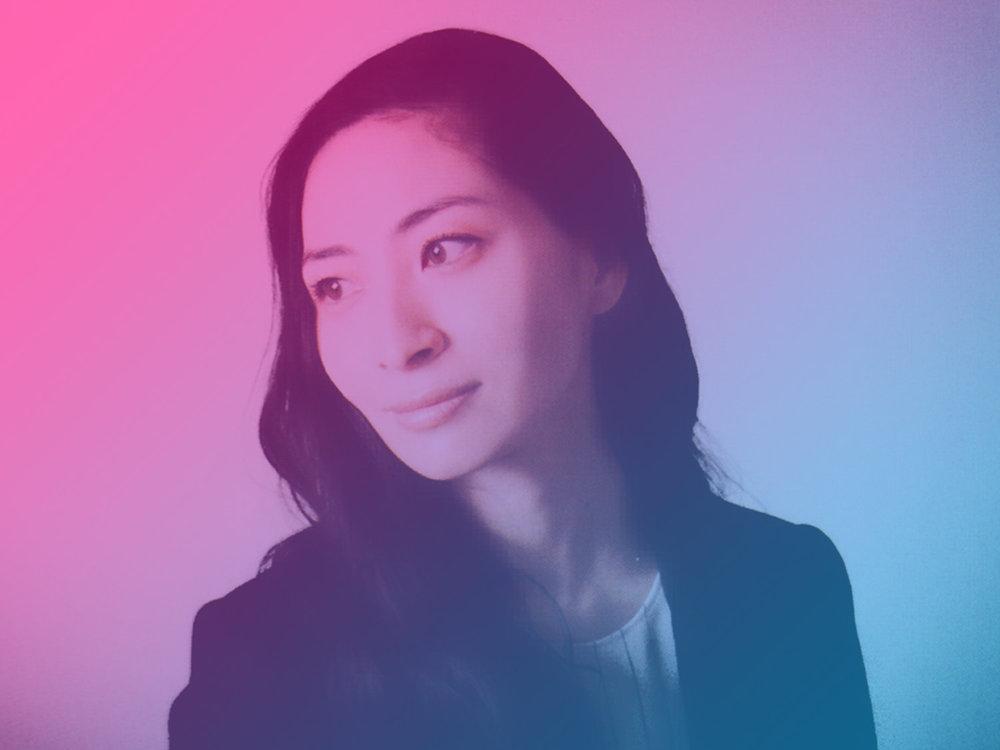 Rule ~ Iro Asenai Hibi - Sakamoto Maya