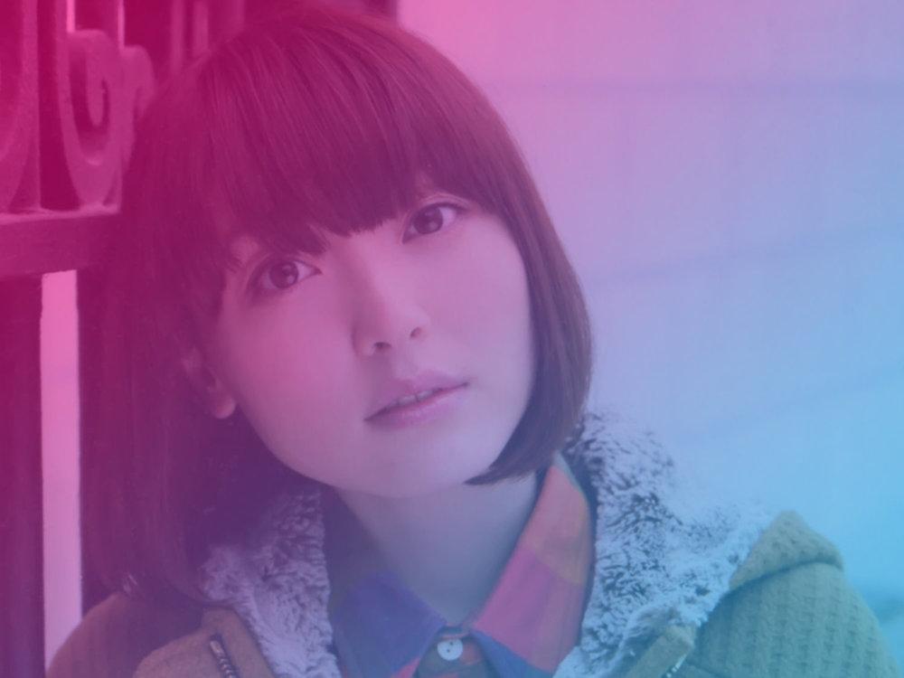 Nobody Knows - Hanazawa Kana