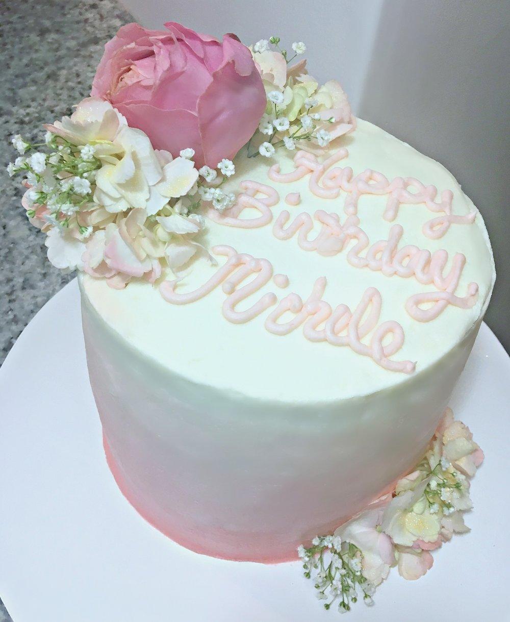 linda cake 2.jpg