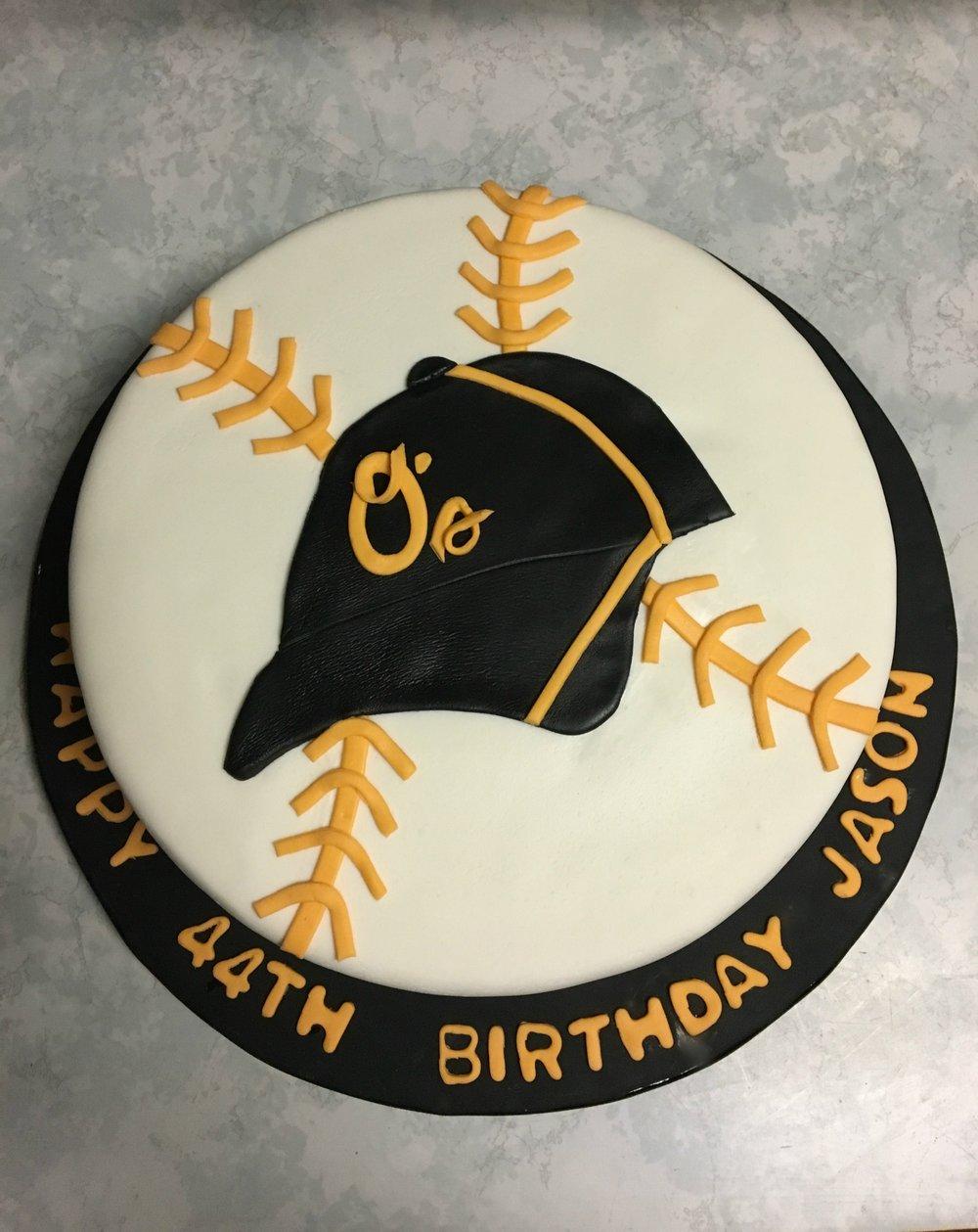 orioles cake 1.jpg