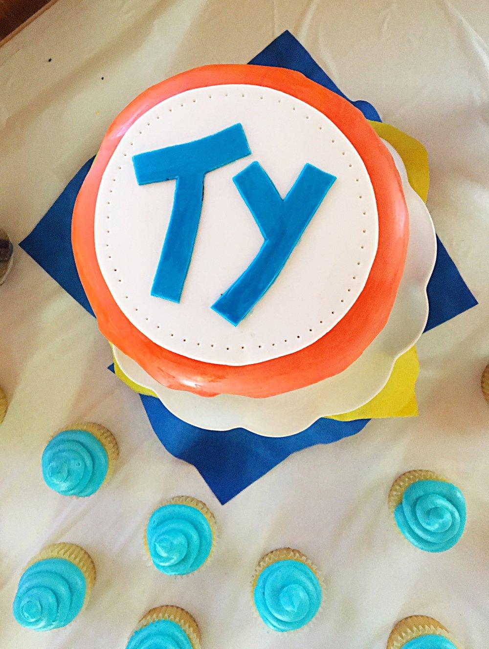 Tyson cake 2.jpg