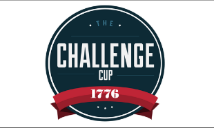 1776-Challenge-Cup-310x186.png