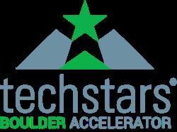Techstars_Boulder_logo-250x186.png