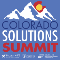 Colorado-Solutions-Summit-Square-Logo-208x208.png