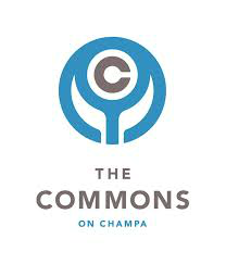 commons_on_champa.png