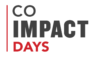 co_impact_days_310x188.png