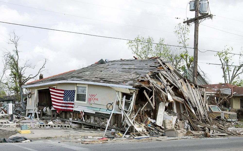 Barbarshop-damaged-by-hurricane-1024x636.jpg