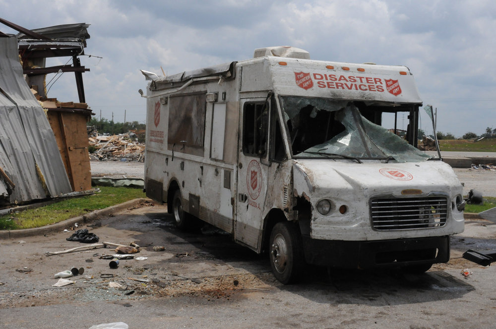 disaster truck AL.jpg