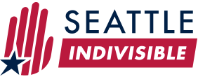 Fund Election Security Grants to States — Seattle Indivisible