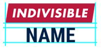DIY-logo-1b.png