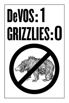 grizzlies-thumb.png