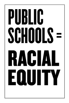 racial-equity-thumb.png